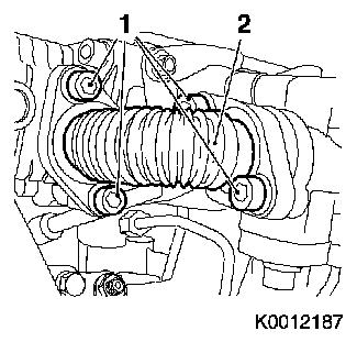 Engine Oil Filler Cap Oil Filter Cap Wiring Diagram Odicis