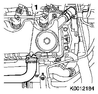 Vauxhall Engine Wiring Diagram together with 07 Trailblazer Fuse Box also 2000 Daewoo Leganza Stereo Wiring Diagram together with Vauxhall Astra Fuse Box Location likewise Vauxhall Glow Plug Relay Wiring Diagram. on fuse box diagram for vauxhall astra