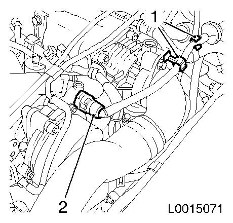 Wiring Diagram Seep Point Motors in addition Vauxhall Bo 1 3 Timing Diagram as well Replace electro Hydraulic supply unit  lhd zf in addition Repair Transmission Cooler Tube furthermore Astra Twintop Roof Wiring Diagram. on vauxhall astra h wiring diagram