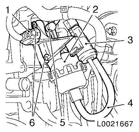 Wiring Harness Fuel Injection on vauxhall astra fuse box diagram