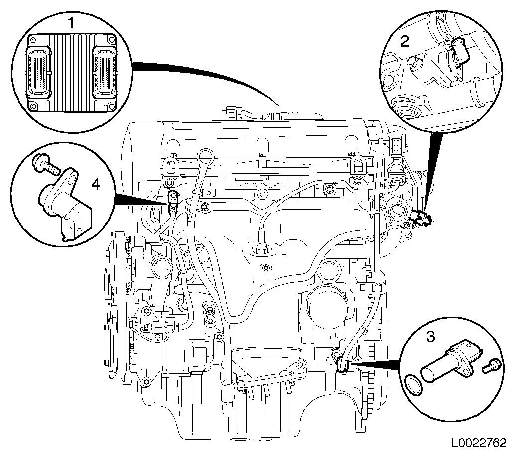 P 0900c152801c0edf also 2004 Mazda 3 Engine Diagram Moreover 2005 6 together with 70394 Intake Manifold Removal Cleanup Carbon Buildup as well How To Change The Engine Oil Level Sensor On Amercedes Benz as well Infiniti g35 oil cooler seal replacement. on oil level sensor location