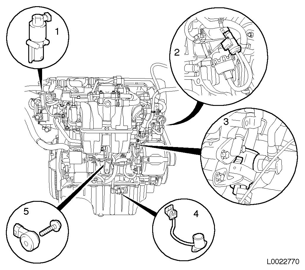 D1703 Kubota Engine Parts in addition 1789782 Nitrous Wiring Bmn Nitro Zex Stand Alone Dbw Tps likewise Starter Kill Relay Wiring Diagram furthermore Page2 additionally Plug Everything In. on solenoid wiring diagram