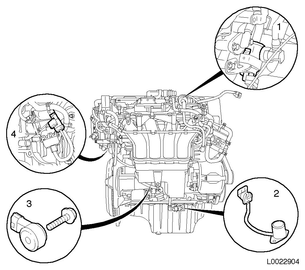 1603796 W140 C Wiring Diagram also 4g5yz Infiniti Qx56 Hi 2004 Infiniti Qx56 Check together with Ruger Mini 14 Parts Diagram moreover Honda Civic Wiring Diagram Amazing moreover Bt 50 En Repair Manual. on fuel sensor location