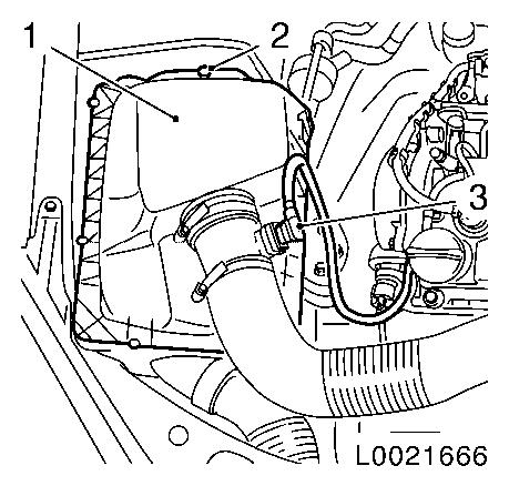 Land Cruiser 2f Engine likewise Partslist as well How Oil And Spark Plug Engine Work moreover 1983 Toyota Pickup Alternator Wiring Diagram besides Pigtail Wiring Harness. on denso plug wiring diagram