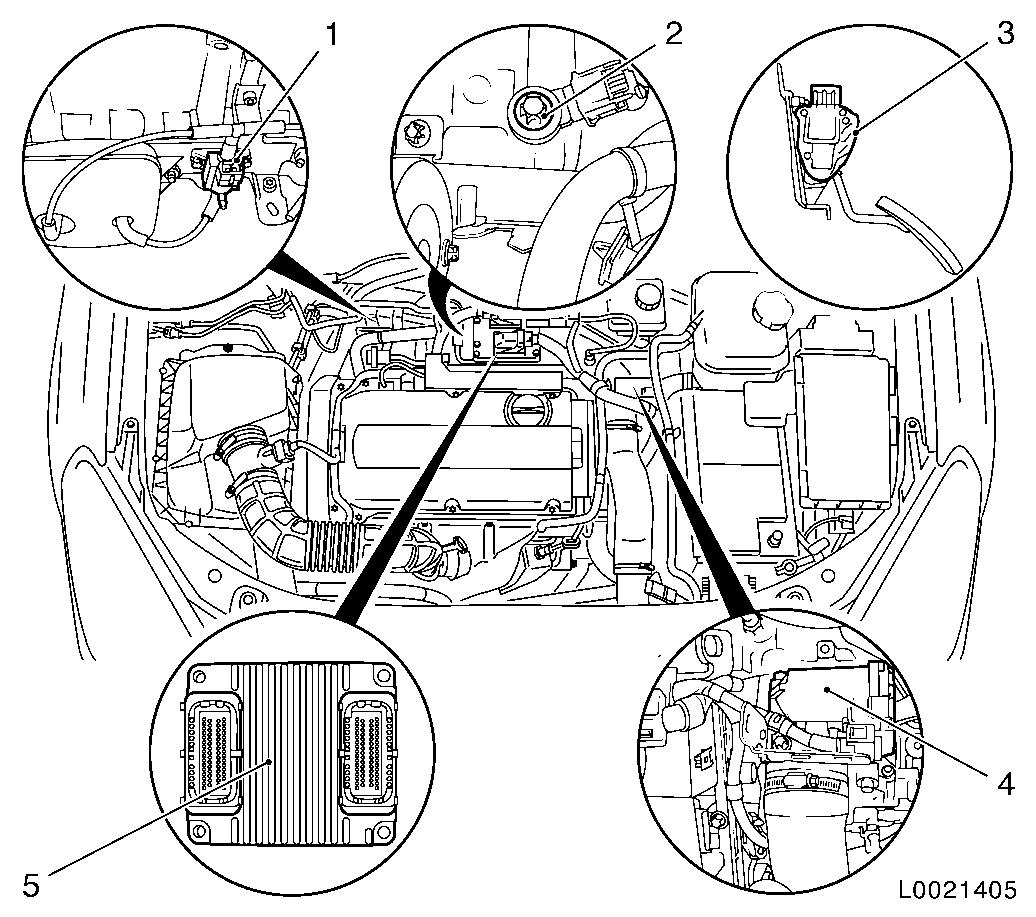 Vauxhall Cd400 Wiring Diagram further 175601 A6 Allroad AKE 2 5 TDI I Am Lost also 2013 Chevy Cruze Engine likewise Astra Engine Diagram furthermore Watch. on opel astra wiring diagram
