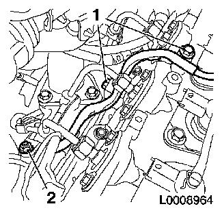 Dodge Nitro Factory Radio Wiring Diagram also G Astra Fuse Box Location furthermore Vauxhall Astra 2001 Fuse Box Layout furthermore Vauxhall Vectra C Wiring Diagram Pdf in addition 87 Camaro Wiring Diagram. on where is fuse box astra h