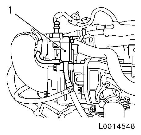 Mercruiser Thunderbolt Iv Ignition Module Wiring Diagram also 94 Lt1 Engine Wiring Diagram in addition T6981417 Set timing 93 chevy 350 v8 together with How To Use A Nismo Type B Pressure Regulator T577957 likewise Gm 4 8l Engine Oil Filter. on lt1 engine swap wiring