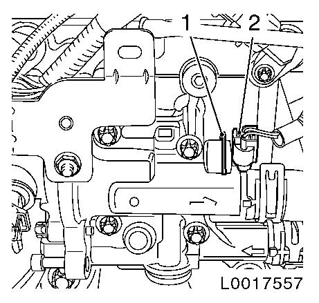astra h 8240 1976 vw bug fuse box 1976 find image about wiring diagram,Wiring Diagram For 1974 Vw Super Beetle