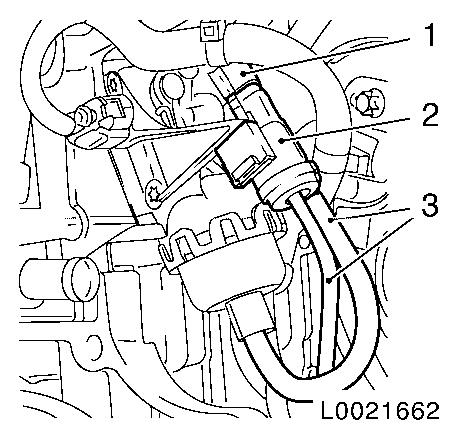Rising Stem Gate Valve Diagram as well Corsa B Power Steering Wiring Diagram further Repair engine using an engine short block  z16xep moreover Front door check strap remove and install l08 moreover 1midk Fuse Cigarette Lighter Located. on vauxhall astra wiring diagram