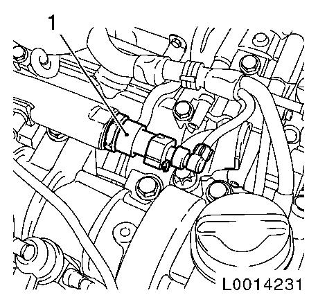 Pontiac Replacement Parts Online Catalog in addition 1963 Ford F100 Wiring Diagram furthermore Buick Enclave Radio Wiring Diagram moreover 1952 Chevy Wiring Diagram additionally Headlight Wiring Diagram For H2 Hummer. on 1956 pontiac wiring diagram