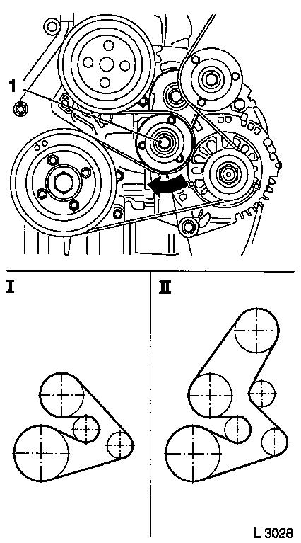 wiring diagram for zafira with Alternator With Vacuum Pump Remove And Install on Alternator with vacuum pump remove and install as well Wiring harness for digital diesel electronics replace further 2000 Vw Vr6 Engine Diagram additionally Suzuki 1 6 Engine Diagram besides Pico Valve Schematic.