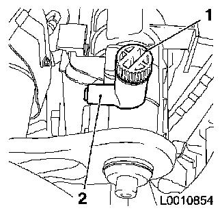 Replace radiator  without air conditioning besides Showthread moreover 99 S70 T5 Leaking Coolant Most Likely Culprit Turbobricks Forums With 1998 Volvo C70 Engine Diagram likewise Fuel Pump Replacement Diy V70xc in addition Cooling System. on expansion tank location
