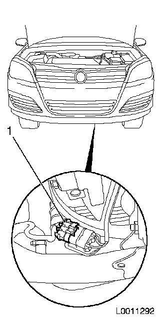 Vauxhall Workshop Manuals > Astra H > J Engine and Engine &#8230;&#8221; /><br />                 </a></p> <p>Object Number: 3446561 Size: DEFAULT</p> <p></p> <h2>Opel Corsa D &#8211; Front bumper removal &#8211; YouTube</h2> <p>             <a href=