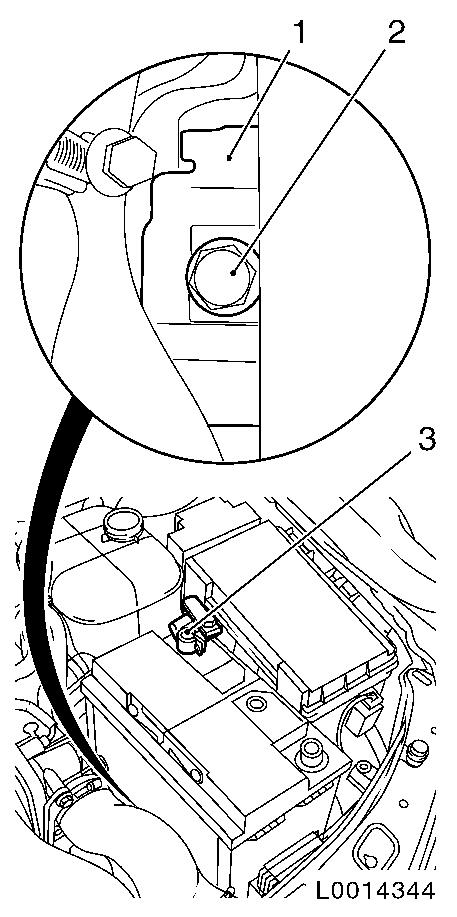 Vauxhall Workshop Manuals > Astra H > J Engine and Engine &#8230;&#8221; /><br />                 </a></p> <p>Object Number: 8125555 Size: DEFAULT</p> <p></p> <h2>Air con condensor knackered.</h2> <p>             <a href=