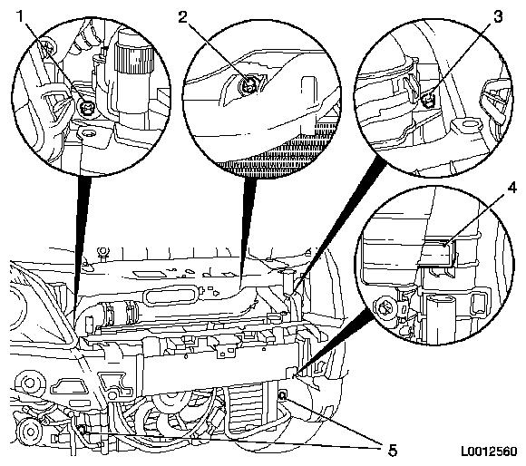 Vauxhall Workshop Manuals > Astra H > J Engine and Engine &#8230;&#8221; /><br />                 </a></p> <p>Object Number: 7360937 Size: DEFAULT</p> <p></p> <h2>Vauxhall Workshop Manuals > Astra H > J Engine and Engine &#8230;</h2> <p>             <a href=