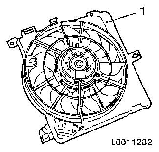Fan_motor_replace_(from_my_06)