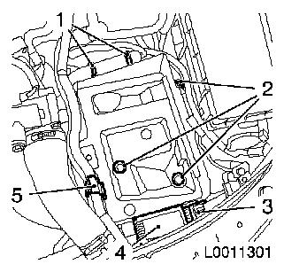 astra h 8955 7 3 sel glow plugs location 7 find image about wiring diagram,Abs Wiring Harness For 2000 F250