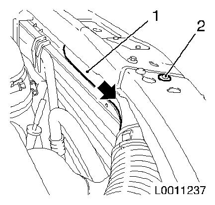 Honda Accord Transmission Dipstick Location as well 2013 S2000 Sports Car additionally Is Relocation Kit likewise E30 Drift Car moreover 2005 Civic Fuse Diagram Diagram. on honda s2000 wiring diagram