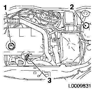 5 7l Hemi Engine Wiring Diagram