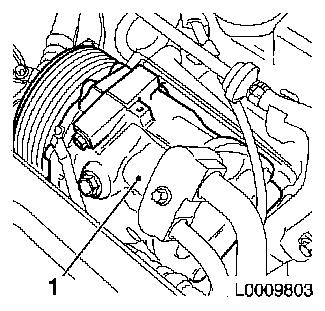 wiring harness conduit with Engine Maintenance Using A Section Engine on Hinged Fittings additionally The Wave In The Diagram Which Shows The  litude For Measurement furthermore P 0996b43f80cb33a8 moreover 6 Awg Insulated Flexible Harness 18 93148038 also Ls1 Coil Pack Harness.