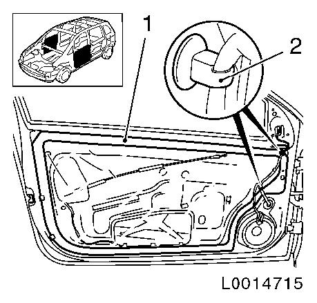 Vauxhall workshop manuals astra h c body equipment fittings object number 8125791 size default asfbconference2016 Image collections