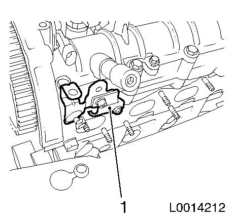 wiring harness openings with Repair Engine Using A Short Block on Led Fog Info besides Adding A Switched Fuse Block as well US20120277951 additionally US5501605 likewise Mta manual transmission from engine detach and attach.