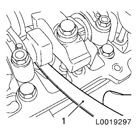 Kubota M9000 Electrical Diagram