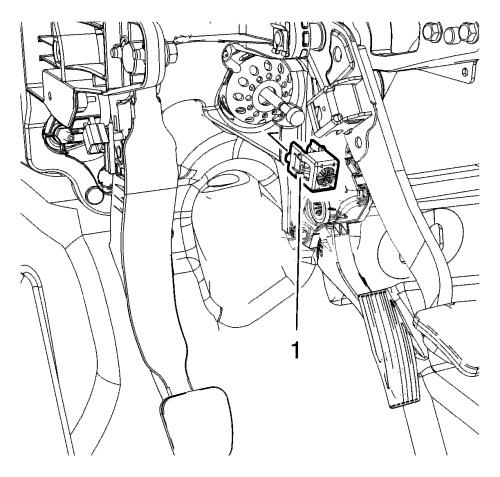 Ls2 Wiring Diagram Saturn Ls Radio Wiring Diagram Images Ls Wiring