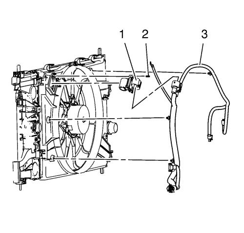 New Holland Ac Wiring Diagram further 1982 Volkswagen Rabbit Wiring Diagram also 73 Chevy Truck Wiring Diagrams besides 2007 Dodge Caliber Front Suspension together with Toyota Corolla Trim Replacement Parts. on wiring harness replacement