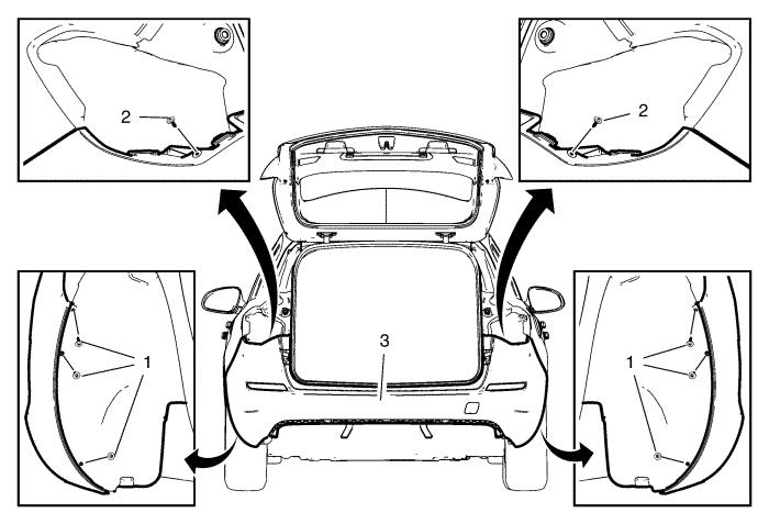 2003 ford explorer front fender parts diagram  ford  auto