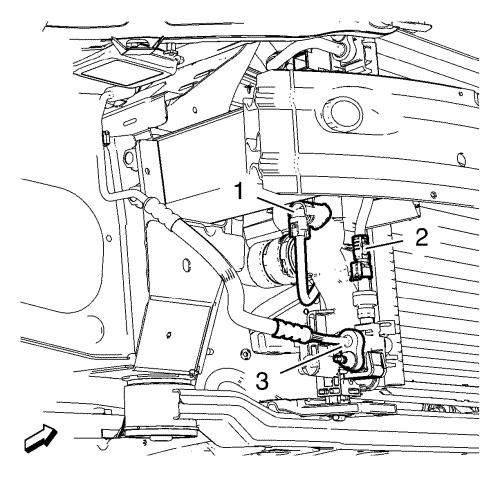 Vauxhall Workshop Manuals > Astra J > Engine > Engine Cooling &#8230;&#8221; /><br />                 </a></p> <p>2191771</p> <p></p> <h2>Saturn Astra 2008 radiator replacement &#8211; YouTube</h2> <p>             <a href=