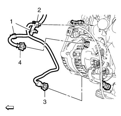 2006 ford freestar wiring diagram with 2004 Ford Freestar Engine Wiring Diagram on 2004 Mazda Tribute Engine Diagram Cylinder further 2002 Vw Beetle Engine Diagram likewise Engine Diagram For 2008 Ford Escape 3 0 as well 2006 Ford E250 Wiring Diagram likewise Ford Escape Inertia Switch Location.