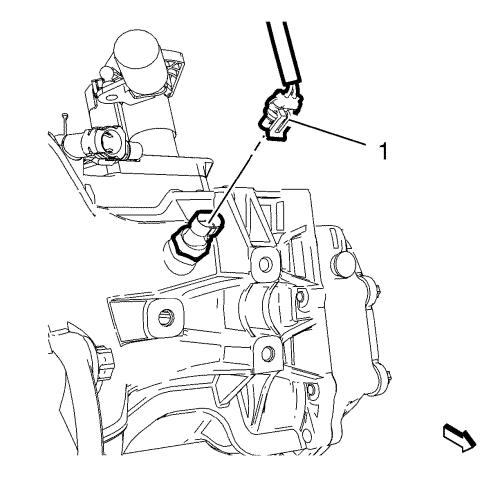 Lly Injector Wiring Diagram Com