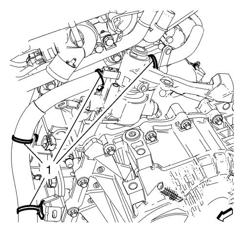 Astra alternator wiring diagram image collections