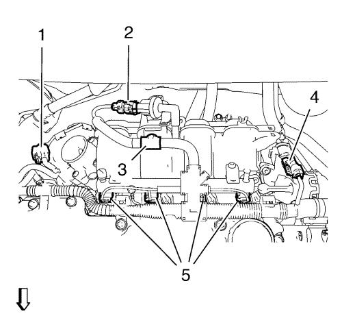 Photos Of American Idol Contestant also Camry Ac Diagram in addition Sensor Location Mazda Cx 7 2011 likewise Chevy Aveo Vacuum Diagram also 2000 Chevy 3500 Fuel Filter Location. on 2010 chevy traverse cabin filter