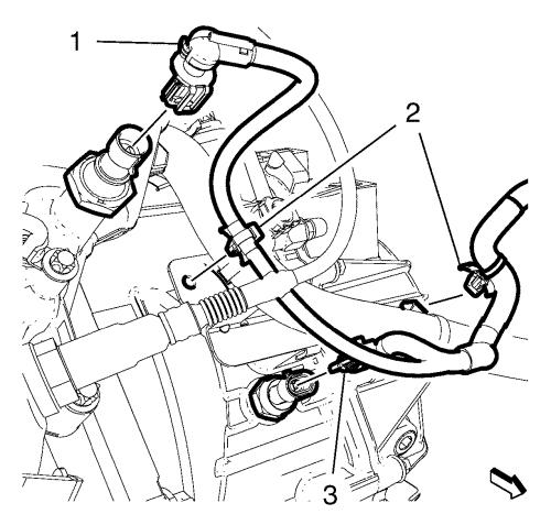 42m1i Bolt Remove Crankshaft Position also 2002 Honda Accord Dash Wiring Diagram likewise 3047 1826 7354 76841 8 1861579 likewise 1996 Nissan Maxima Knock Sensor Diagram as well Coolant Temp Sensor Circuit For 95 Ford Mustang. on oxygen sensor replacement instructions
