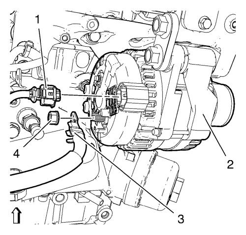 vauxhall workshop manuals  u0026gt  astra j  u0026gt  engine  u0026gt  engine electrical  u0026gt  repair instructions