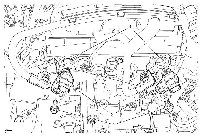 2012 Kia Sorento Engine Diagram besides Cam Position Sensor Location also 2001 Nissan Engine Diagram in addition Timing Marks Diagrams in addition P 0996b43f803763bb. on 2001 kia optima camshaft position sensor wiring diagram