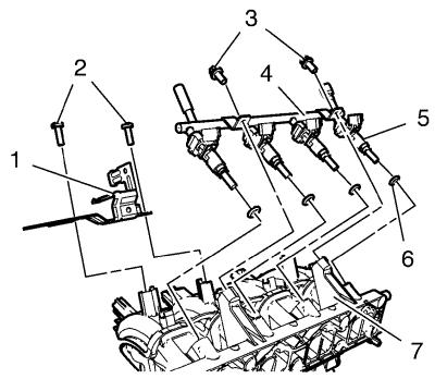 Rear axle low frequency noise as well Tomatnyy Lev also Wiring Diagram For 2017 Chevy Equinox further 311675708363 likewise Throttle valve injection housing remove and install  x 16 szr. on new astra