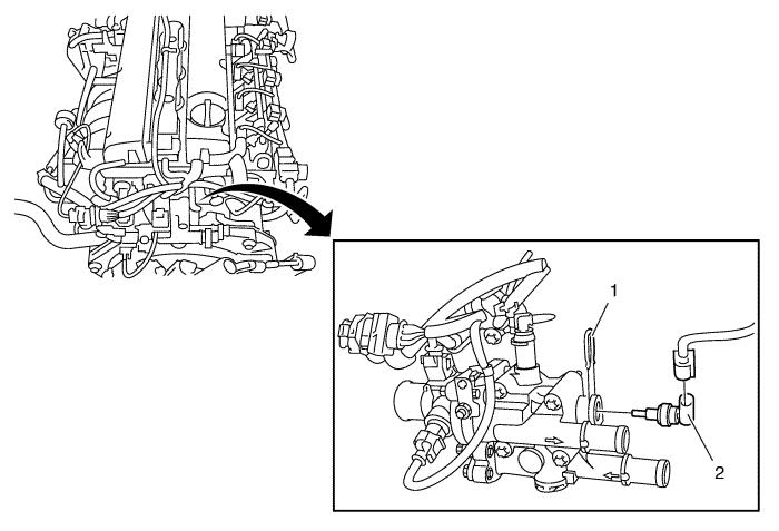 Engine coolant temperature sensor replacement thermostat side 1 6l lde lxv and 1 further 370017 2005 C230 Kompressor Tstat besides T4217057 6 5 diesel thermostat housing bolt likewise Deutz Allis D5206 Tractor Wiring Diagram Service Manual Htde Swiring in addition Transfomer Cooling Methods. on engine cooling system on air