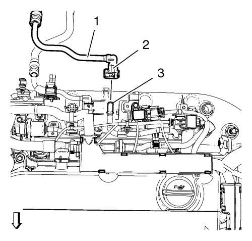 vauxhall fuel pump diagram with Fuel Injector Replacement 1 on Upper Engine Gasket additionally 7 3 Crank Sensor Location additionally Engine Temperature Gauge Wiring Diagram furthermore Ford Focus Electric Mk3 2013 Fuse Box Diagram Eu Version additionally Timing belt replacement.