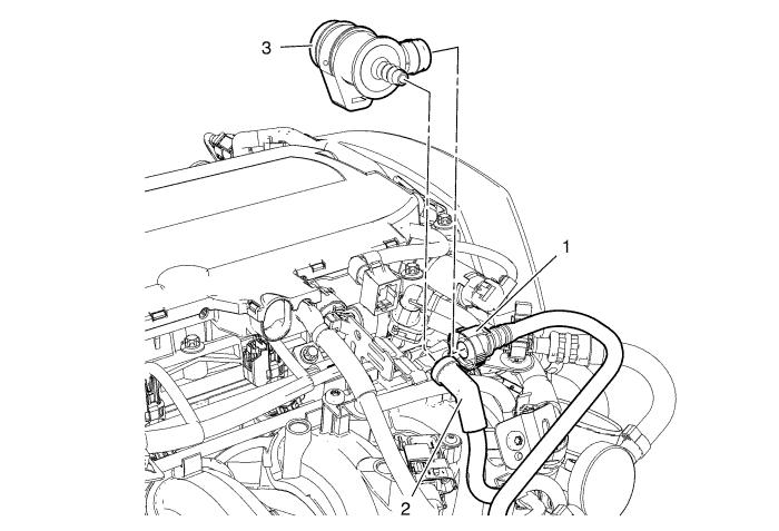 ford shift interlock solenoid wiring diagram  ford  auto