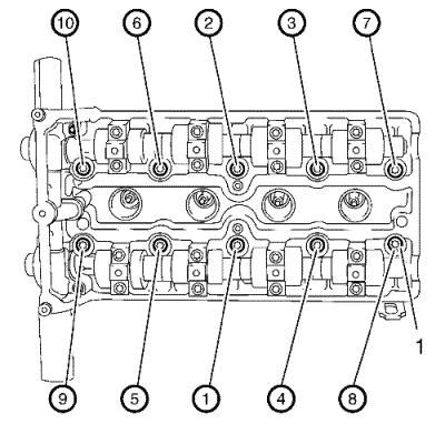 1997 528i Cooling System Diagram