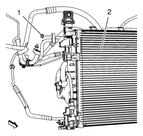 Astra h wiring diagram aircon jzgreentown vauxhall astra 5th generation astra h cheapraybanclubmaster Image collections