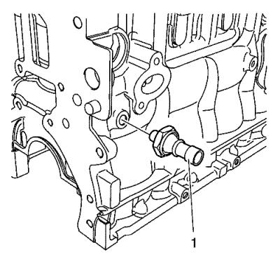 Car Engine Replacement Engine Parts