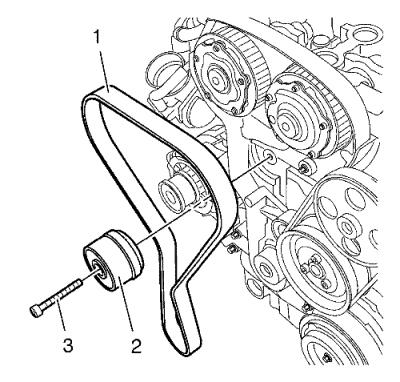 722 6 as well Allison 4000 Series Trans Codes also T12539036 Drive belt diagram john deere l120 in addition 1820 moreover General repair information. on automatic transmission manuals