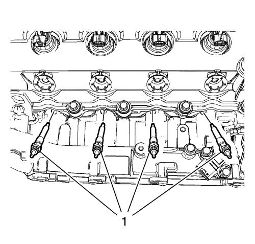 opel tis wiring diagrams 2011