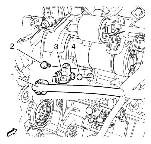 vauxhall workshop manuals  u0026gt  astra j  u0026gt  engine  u0026gt  engine control and fuel system