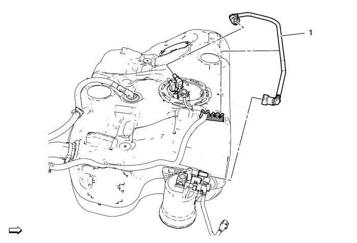 Tank Fuel Filter Housing. Tank. Free Download Printable ... Vauxhall Fuel Pump Diagram on fuel regulator diagram, fuel tank diagram, fuel pumps aeromotive 340 hp, fuel line diagram, fuel system diagram, carburetor diagram, camshaft diagram, ignition coil diagram, front end assembly diagram, fuse box diagram, rear suspension diagram,