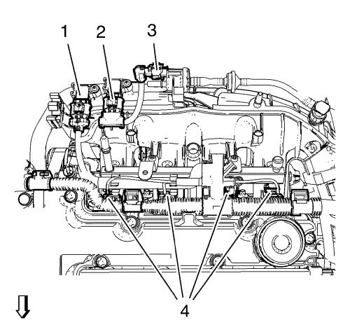 Kia Soul Engine Diagram BMW M3 Engine Diagram Wiring Diagram ODICIS – Kia Classic Engine Diagram